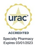 AccreditationSeal (1)